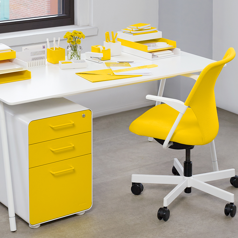 colorful-office-product-2