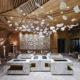 Panorama+Designs+Chengdu's+Yue+Restaurant-1