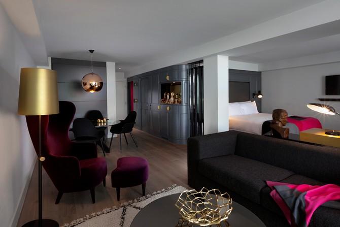 3036721-slide-s-4-this-tom-dixon-designed-hotel-is-the-best
