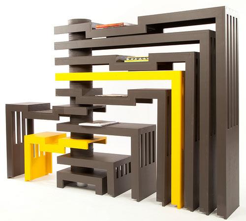 RISD-3-Spiral-Stack