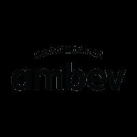 Ambev S.A.