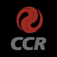 CCR S.A.