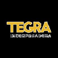 TEGRA INCORPORADORA