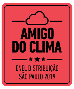 Eletropaulo Metropolitana Eletricidade de São Paulo S.A.
