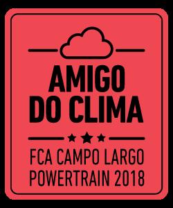 FCA FIAT CHRYSLER AUTOMOVEIS BRASIL LTDA
