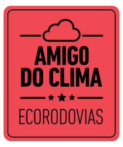 ECORODOVIAS 2014