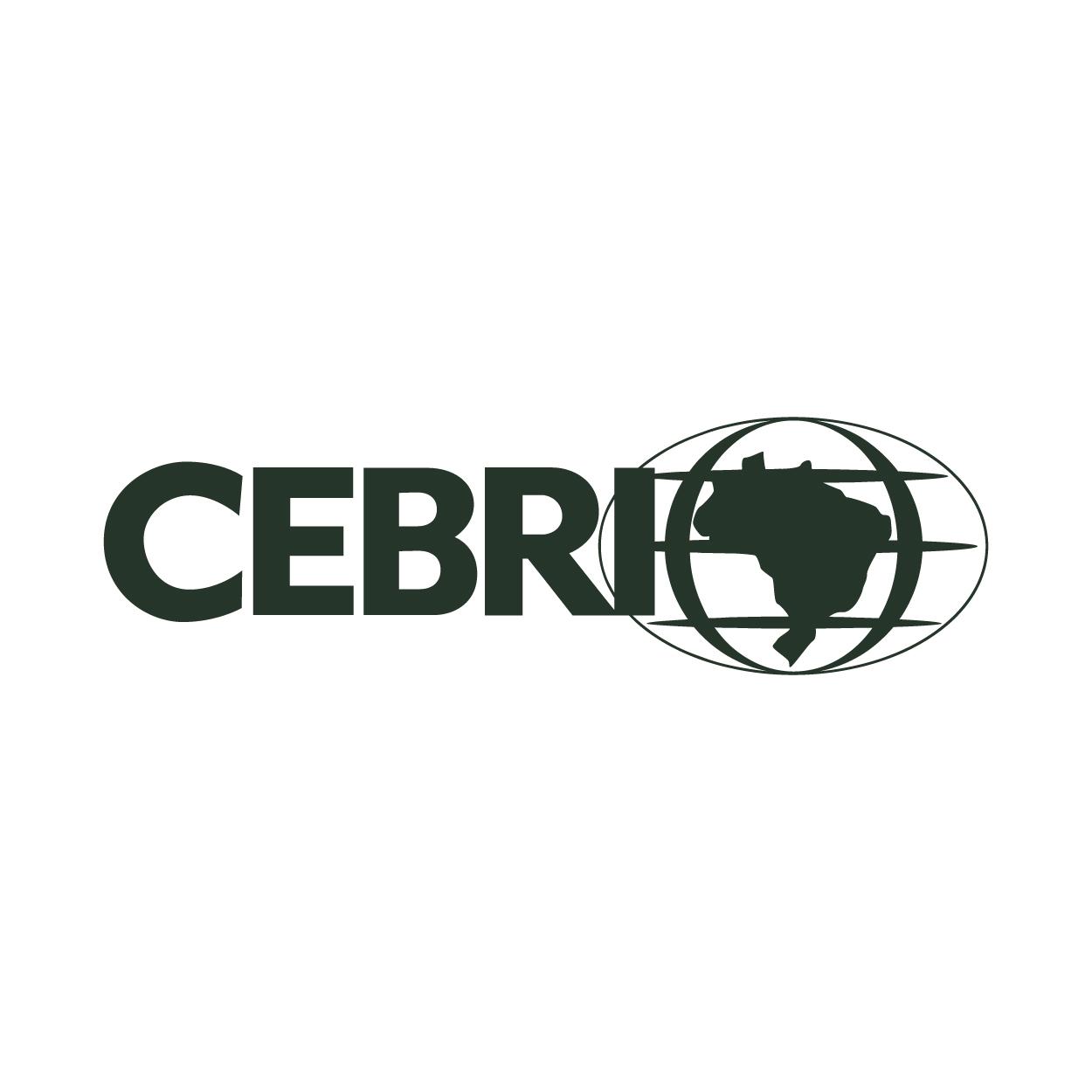 Centro Brasileiro de Relações Internacionais - CEBRI
