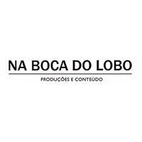 Na Boca do Lobo Produções Artísticas LTDA