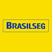 Alianca do Brasil Seguros S/A.
