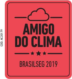 BrasilSeg 2019
