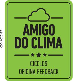 CICCLOS FEEDBACK