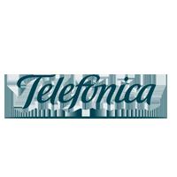 TELEFONICA BRASIL S/A