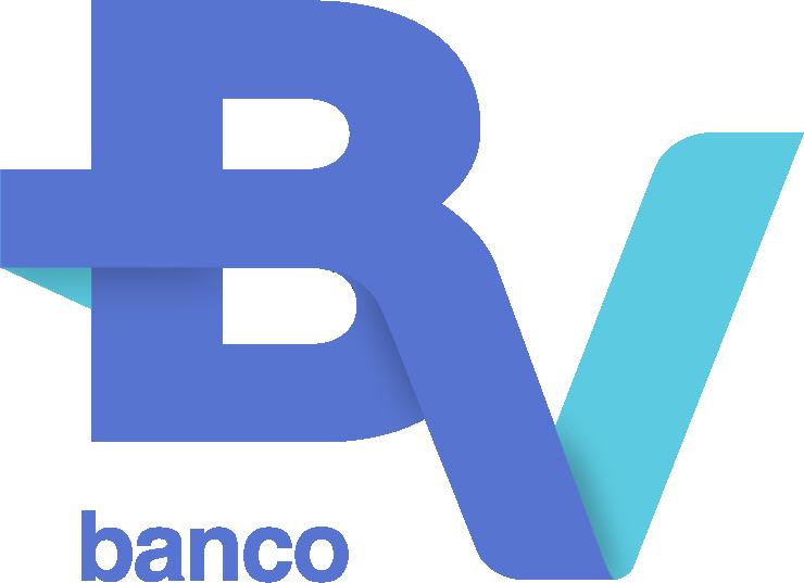 Banco Votorantim S.A.