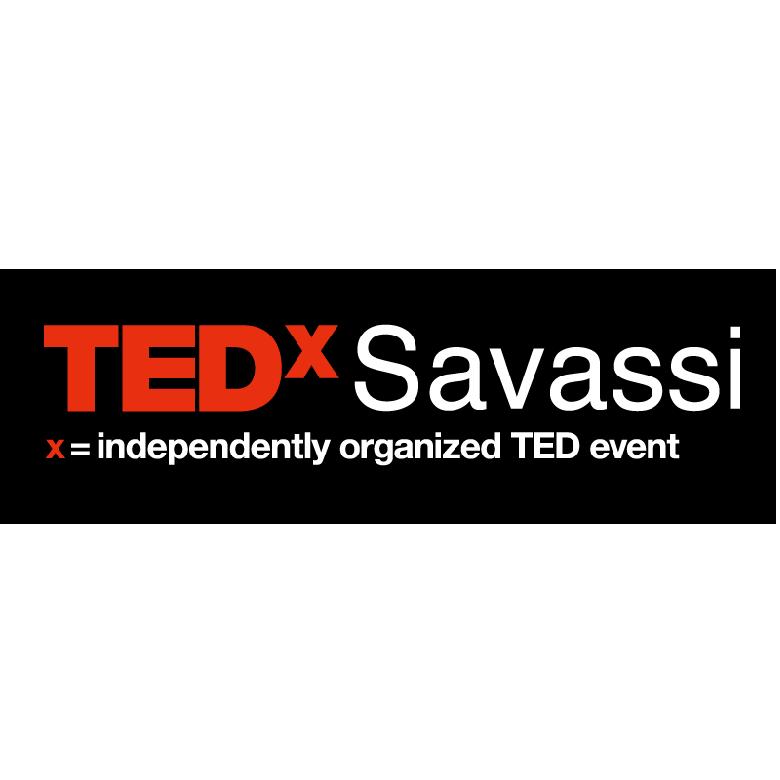 TEDx Countdown Savassi