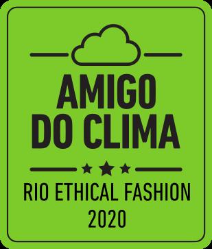 Rio Ethical Fashion
