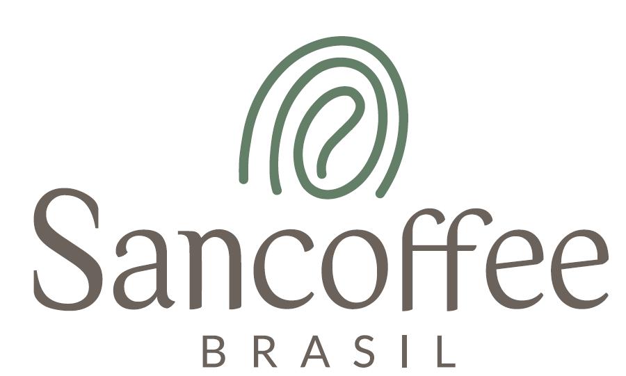 Sancoffee - Cooperativa dos Produtores de Cafes Especiais Santo Antonio Estate Coffee LTDA