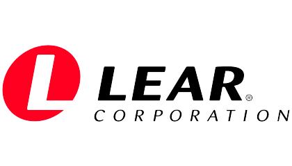 Lear Car Seating do Brasil Comércio de Interiores Automotivos Ltda.