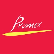Promex Comércio Importação e Exportação Ltda