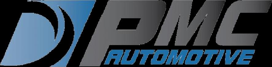 PMC Automotiva do Brasil Ltda.