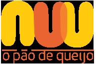 Nuu Pao de Queijo