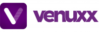 Venuxx Technologies Ltda