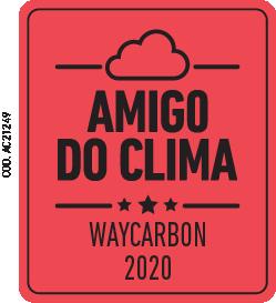 WayCarbon Soluções Ambientais e Projetos de Carbono LTDA.