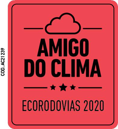 ECORODOVIAS CONCESSÕES E SERVIÇOS S.A.
