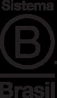 Sistema B Brasil