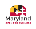 Maryland Business Licenses