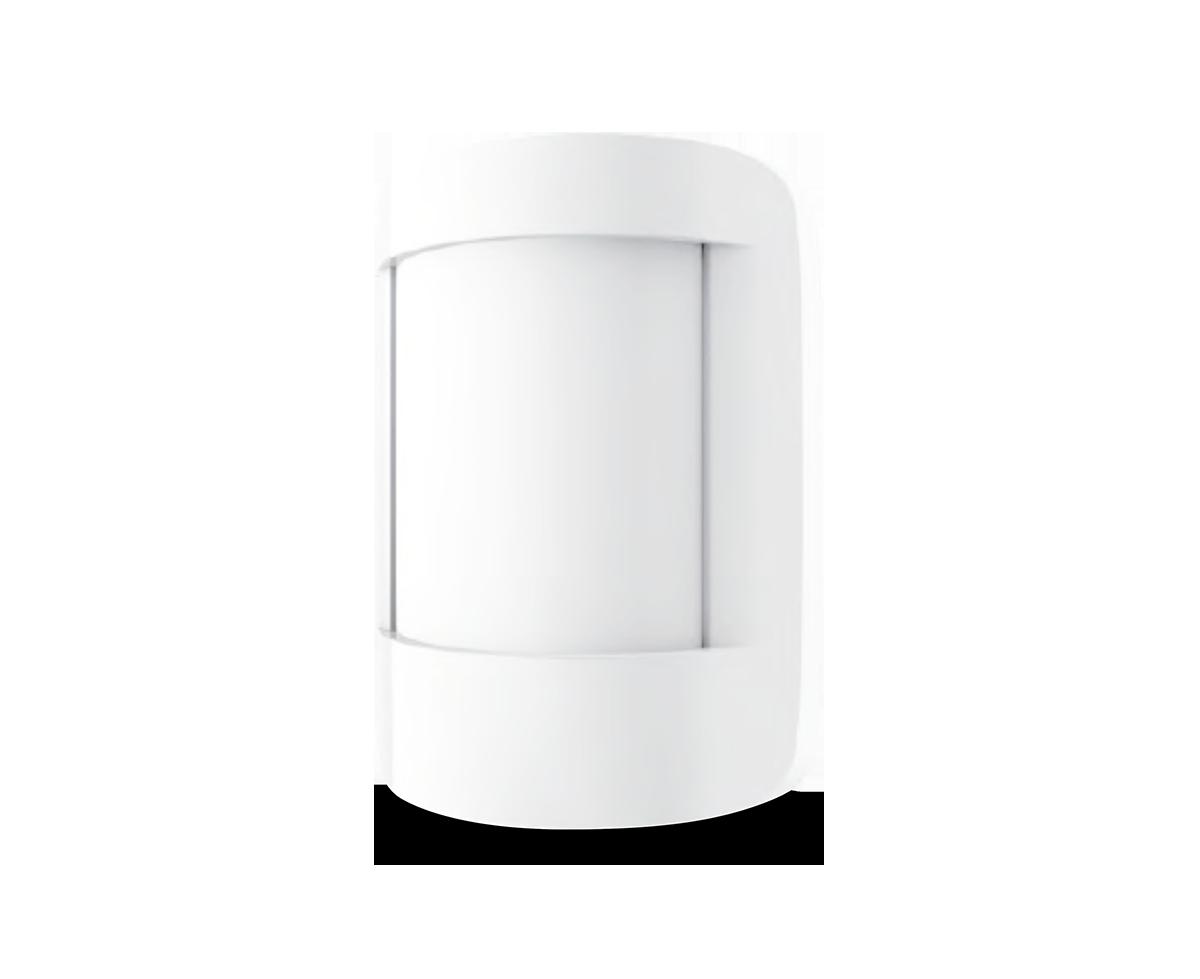 Salus Smart Home UG600 Universal Internet Gateway