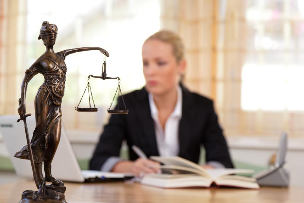 How a Disability Attorney Helps Your Claim Succeed