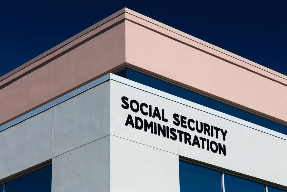 Between SSI and SSDI?