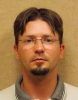 Jackson county sex offender list