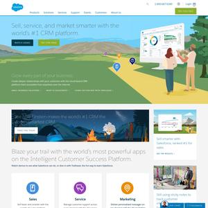 IoT Cloud Platform Landscape 17 image