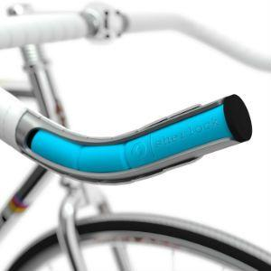 best gps bike trackers and smart locks 2018 listings and reviews. Black Bedroom Furniture Sets. Home Design Ideas