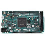 IoT Hardware Guide   2019 Prototyping Boards & Development