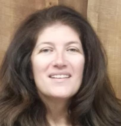 Sunsational Private Swim Lesson Instructor in Washington DC - Lisa M