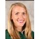 Sunsational Private Swim Lesson Instructor in Tampa - Adriane W