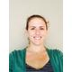 Sunsational Private Swim Lesson Instructor in Austin - Margaret C