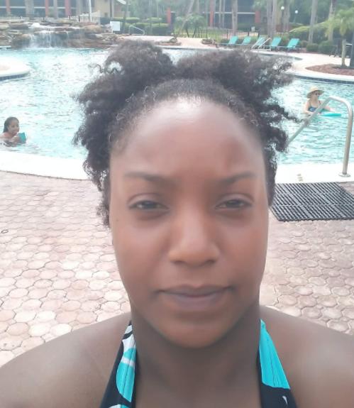 Sunsational Private Swim Lesson Instructor in Philadelphia - Roxana S