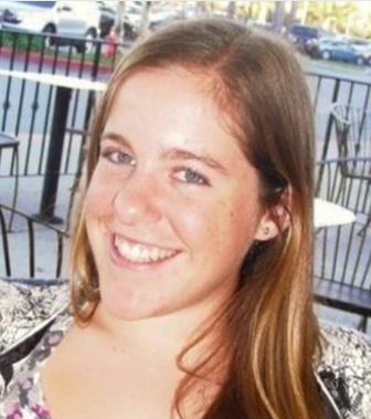 Sunsational Private Swim Lesson Instructor in Inland Empire - Kristina E