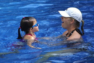 6 Reasons Private Swim Lesson are Worth the Cost