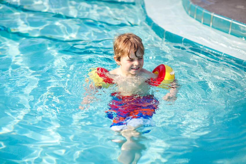 toddler-floaties