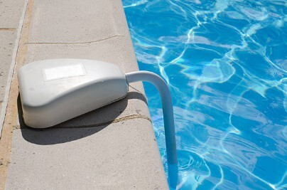 The Best Pool Alarms For Keeping Kids Safe