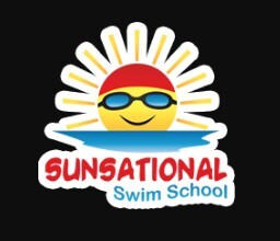 Sunsational Swim School