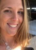 Amanda Girton