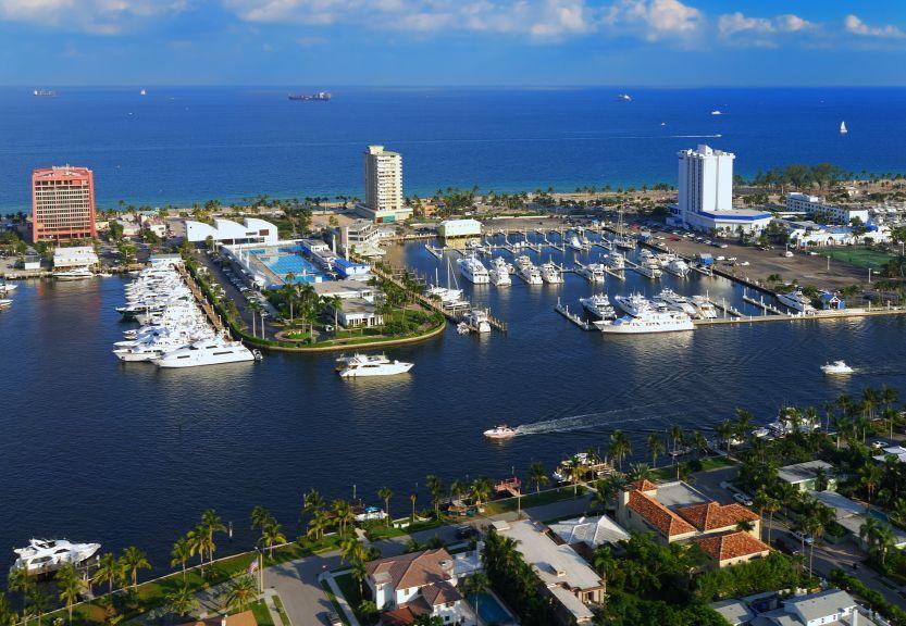 Best Swimming Schools in Fort Lauderdale, FL
