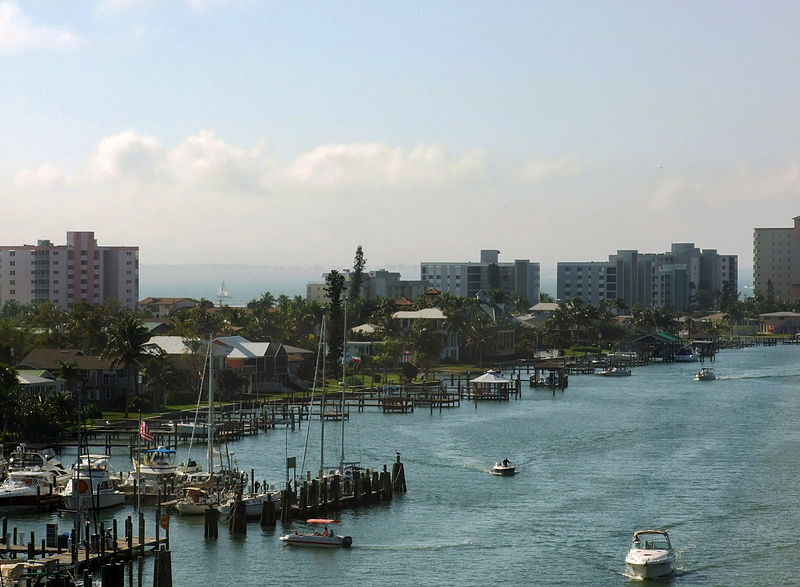 Best Swimming Schools in Fort Myers, FL