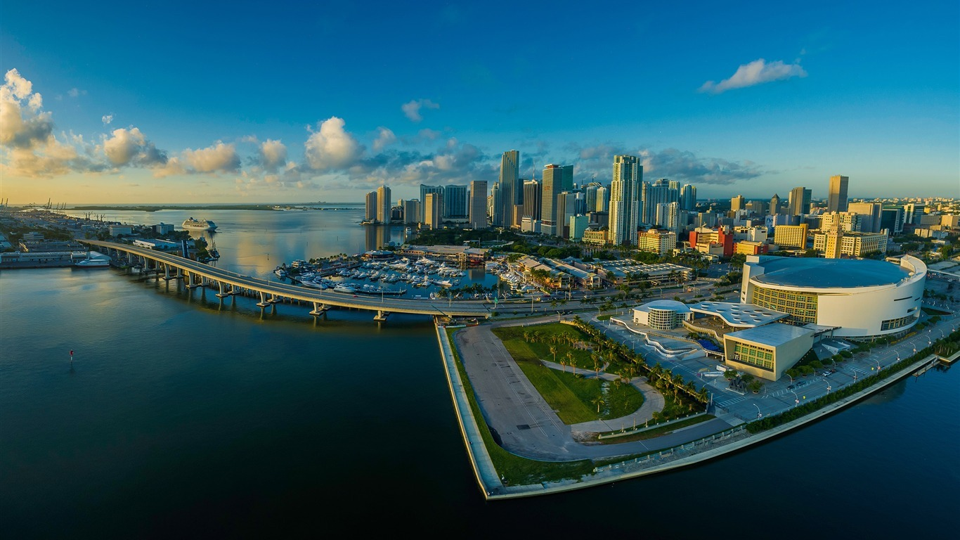 Best Swimming Schools in Miami, FL
