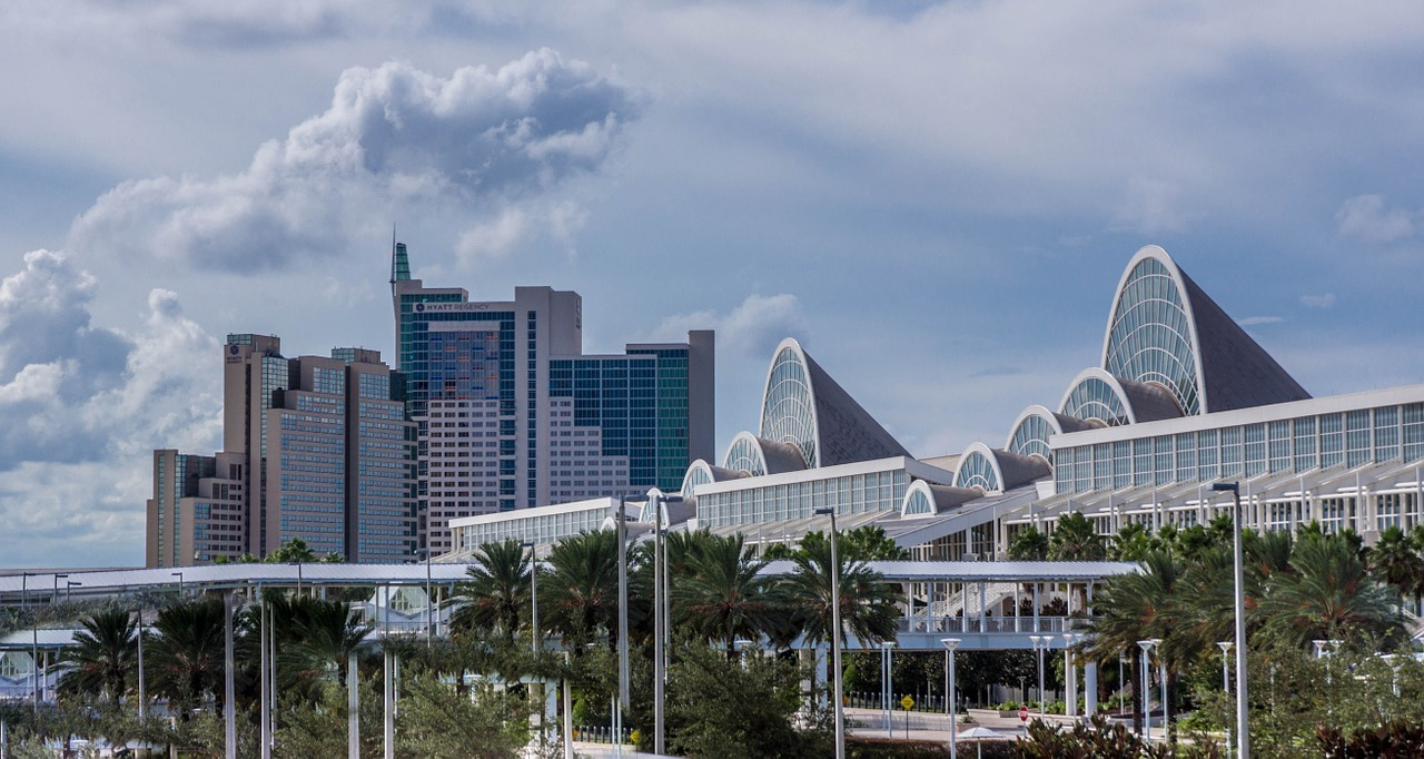 Best Swimming Schools in Orlando, FL